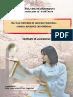 PRATICAS_CORPORAIS_DA_MEDICINA_TRADICION.pdf