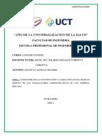 ACTIVIDAD N° 07 - construcciones 2020 uladech.pdf