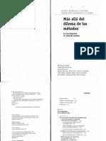 BonillaRodriguezCap4.pdf