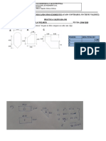 Practica calificada U01 CHANTA CASTILLO WILMER.pdf
