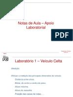 NOTAS DE AULA_LAB_EXTRA_2019.pdf