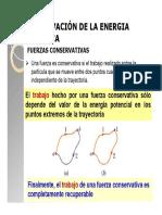 CONSERVACION DE LA ENERGIA MECANICA.pdf