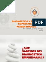 2017-2 Demp Primer Modulo Fundamentos de Diagnóstico (1)