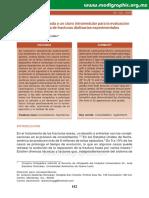Hipertermia en perros.pdf