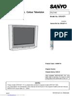 Sanyo CP21EF1.pdf