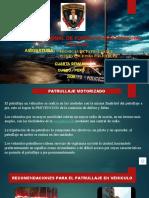 5Tta-CLASE-DE-PATRULLAJE-02JUN2020__111__0.pptx