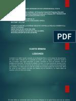 Clase-4-Derecho-Penal-II-__111__0