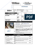 2005132564-2020101-08404-1.pdf