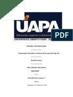FUNDSMENTO DE LA FILOSOFIA.docx