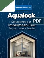 PCS-Aqualock-V-2020.pdf