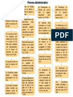 organigrama.pptx