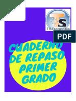 Cuadernillo Repaso 1ero.pdf