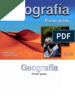 Geografía 1.pdf