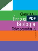 Biología versión 2012