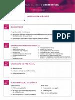 descritivo_assistencia_ao_pre_natal_e_puerperio_rev