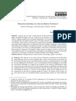2809-11049-1-PB.pdf