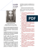 sor-marc3ada-de-san-pedro-oraciones-de-reparacic3b3n-al-divino-rostro-de-jesc3bas2