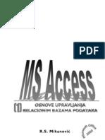 Access_-_Osnove_upravljanja_relacionim_bazama