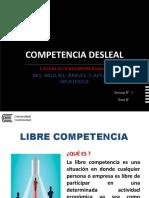 SEMANA 6 COMPETENCIA DESLEAL.pdf