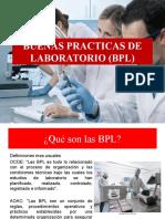 laboratorio pdf con