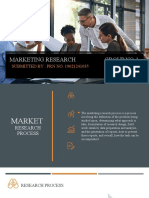 19021241013,35,56,67,74,80_Marketing Research_PPT