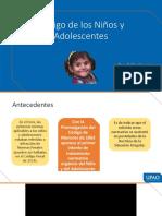 CODIGOS DE LOS NNA.pdf