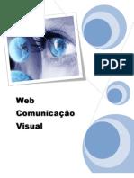 115_Internet Larissa-souza Web-Comunicacao-Visual