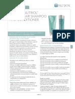 mx-ageloc-nutriol-shamploo-and-cond
