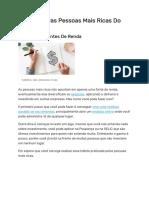 8 Hábitos Das Pessoas Mais Ricas Do Mundo - 6.pdf