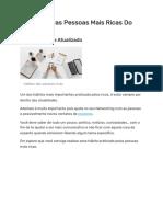 8 Hábitos Das Pessoas Mais Ricas Do Mundo - 7.pdf