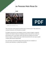8 Hábitos Das Pessoas Mais Ricas Do Mundo 2.pdf