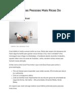 8 Hábitos Das Pessoas Mais Ricas Do Mundo. - 3pdf.pdf