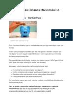 8 Hábitos Das Pessoas Mais Ricas Do Mundo - 8.pdf