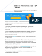 Características dos milionários_ veja 4 p_ aplicar na sua vida!.pdf
