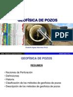 GeofisicaPozosEF1.pdf