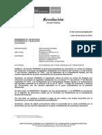 ATRÁPALOS - ATENEA.pdf