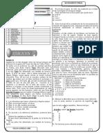 REFERENCIA-INTERNA-OK-docx.docx