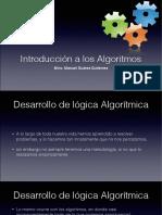 Tema-1.Introduccion-a-los-algoritmos