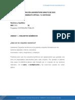 MATEMATICAS  NRC ACTIVIDAD 1 OK -