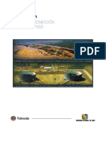 REGIÓN LIMA-inversión-Lunahuaná.pdf