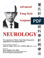 Advanced Tung Style Acupuncture ( PDFDrive.com ).pdf