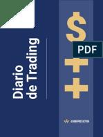 diario_trading.pdf