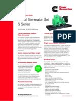 S35-625 POWERICA Cummins.pdf