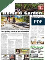 Spring Home & Garden (April 23, 2020)