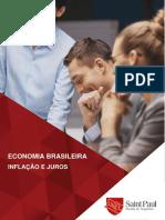 _81750_1_Economia_brasileira_Inflaxxo_e_Juros