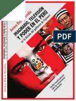 LIBROTVFUJIMORI.pdf