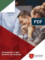 Change Management 4.pdf