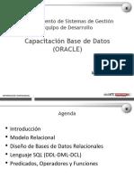 Capacitacion Base de Datos (ORACLE).ppt