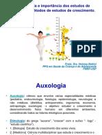 Breve história_importância_métodos de estudo_FINAL.pdf
