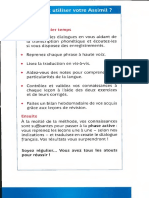 Assimil Le Croate - Croatian for French speakers book (Croatian Edition) ( PDFDrive.com ).pdf